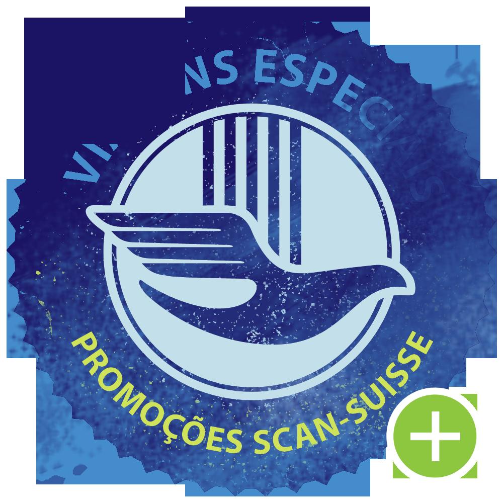 Promos Scan-Suisse Ad Btn