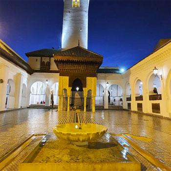 Marrocos Especial Scan-Suisse 2