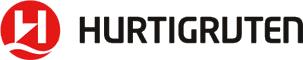 LogoHurtigrtn