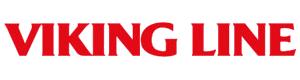 LogoVikingL