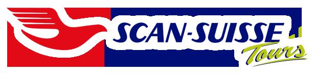Scan-Suisse
