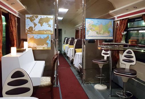 Transiberiano Lounge2