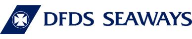 DFDS Seaways logoDFDSsws