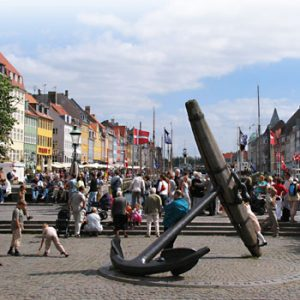Tour para Escandinávia e Rússia - Escandinávia Fabulosa Rússia Imperial / 17 dias