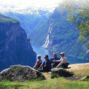 Essência Nórdica