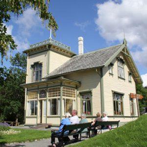Lendas Escandinavas, Bálticas e Russas